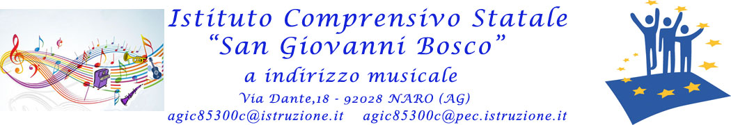 www.icnaro.edu.it